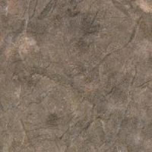 BLAT BUCATARIE ALICANTE GRI MARO 0050SQ