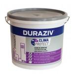 DURAZIV AMORSA STRUCTURATA CLIMA PROTECT 4.16KG (30MP)
