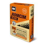 CIMENT ROMCIM ULTRA R42.5 40KG