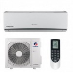AER CONDITIONAT GREE 9000 BTU