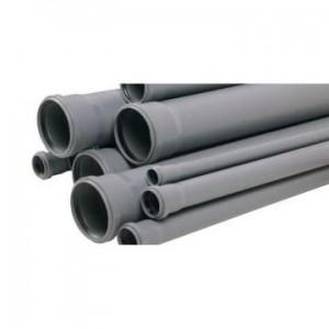 TEAVA PVC #110 ( 0.5M )
