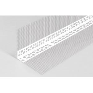 COLTAR PVC CU PLASA 2.5M