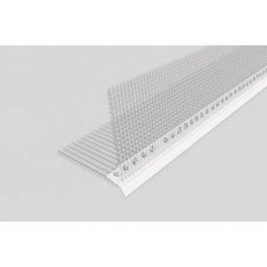 COLTAR PVC 2.5M CU PICURATOR