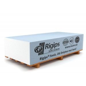 RIGIPS ACUSTIC 12.5X1200X2600