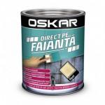 OSKAR FAIANTA OPAL 0.6L