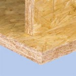 OSB EXT 22MM (2.5X1.25)