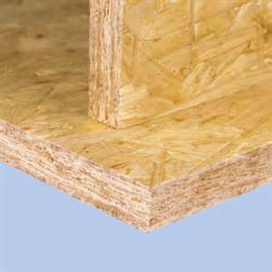 OSB EXT 15MM (2.5X1.25)