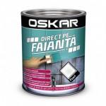 OSKAR FAIANTA PEARL 0.6L