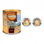 SADOLIN 30 MAHON INCHIS 2.5L