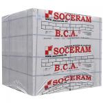 BCA SOCERAM 15X24X65 (2.34MC/PAL)
