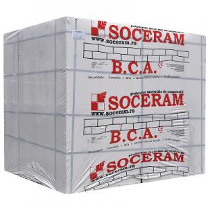 BCA SOCERAM 20X24X65 (2.34 MC/PAL)