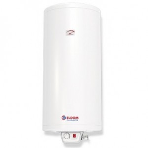BOILER ELECTRIC ARISTON 30L