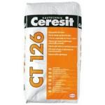 GLET CERESIT CT 126 (20KG)