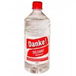 DILUANT DANKE 0.9 L