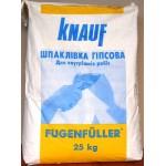 PASTA IMBINARE KNAUF FUGENFULLER 25 KG