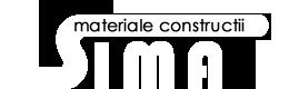 Transimpexsima | Magazin materiale de constructii
